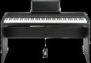 KORG B1 Piano – AKCIJA