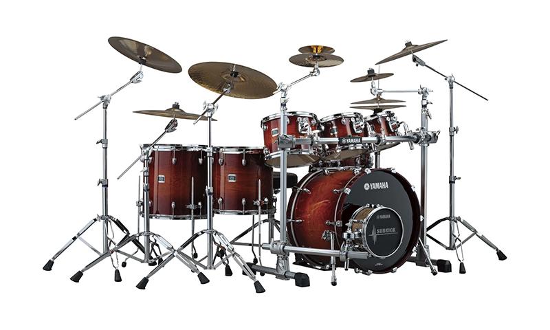 http://media.promusicmagazin.kclegat.com/2017/02/Yamaha-Oak.jpg