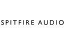 Spitfire predstavlja Symphonic Woodwinds virtual instrument
